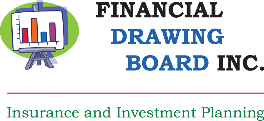 FinancialDrawingBoard